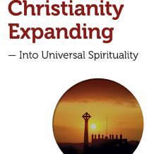 Christianity Expanding
